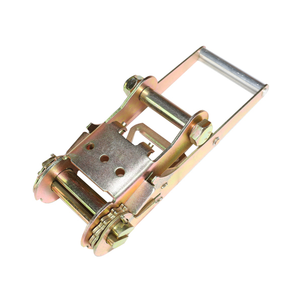 Towing Product Ratchet Buckle ratchet spare part